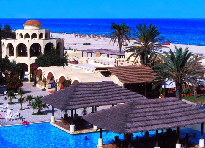 Фото Туниса 8