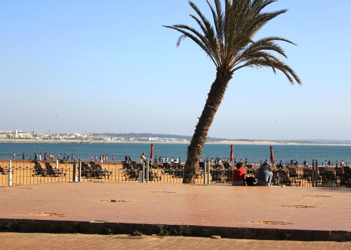Фото Марокко 7