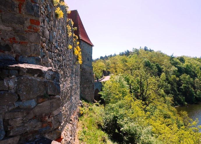 Фото Чехии 8