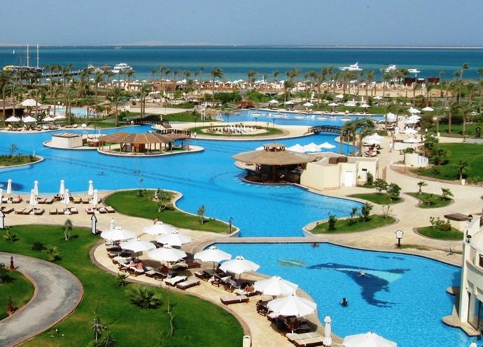 Фото Египта 6