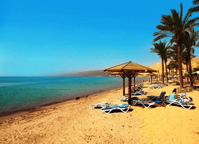 Фото Египта 9