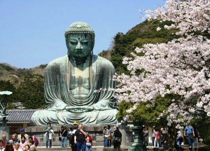 Фото Японии 2