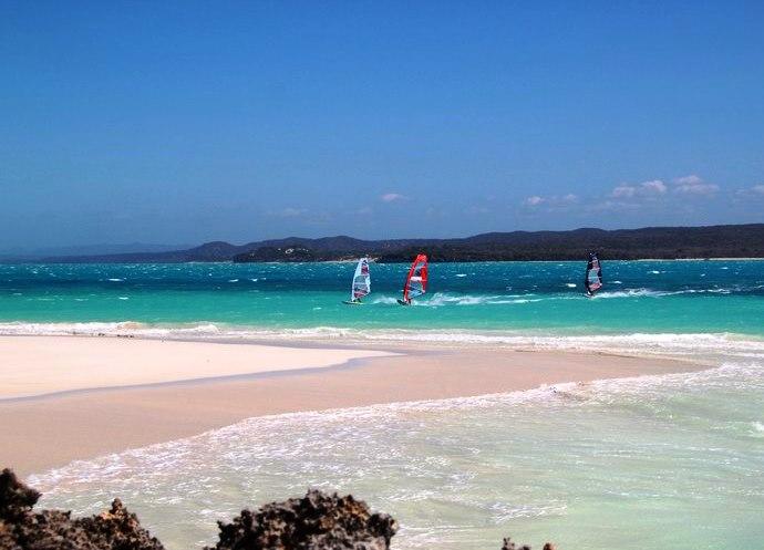 Фото Мадагаскара 10