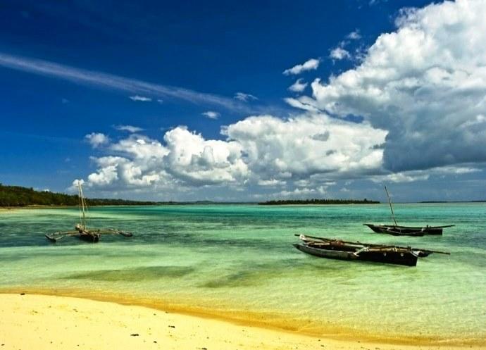 Фото Мадагаскара 5