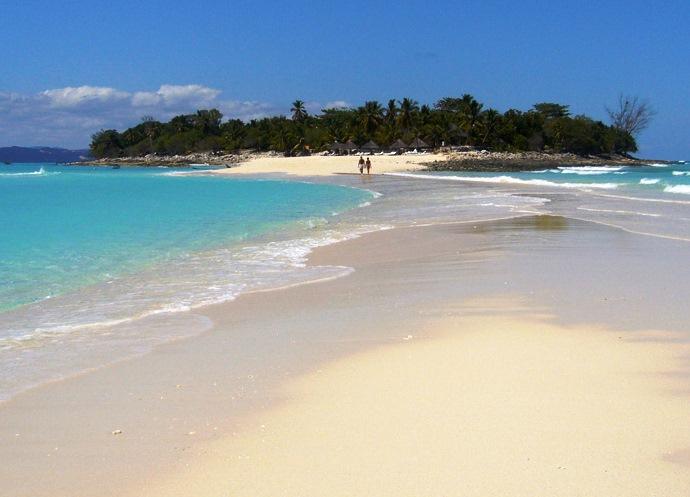 Фото Мадагаскара 8