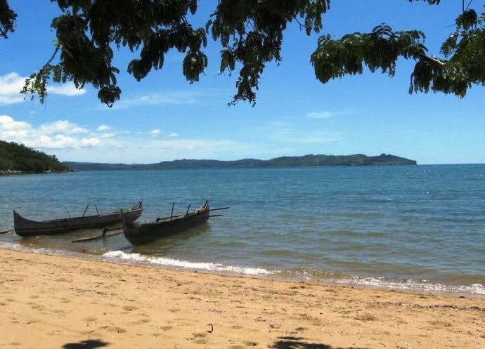 Фото Мадагаскара 9