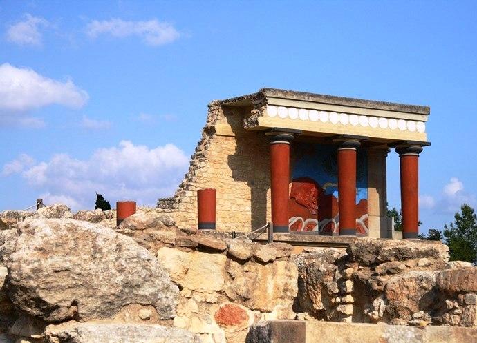 Фото Греции 4