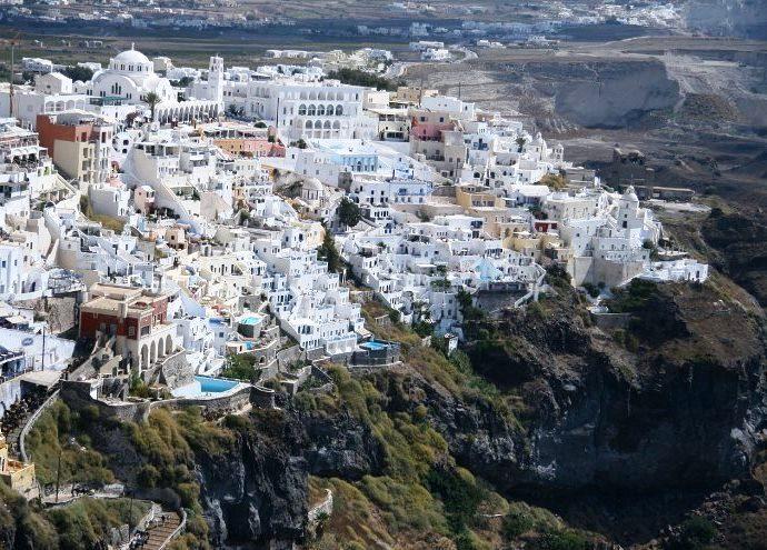 Фото Греции 9