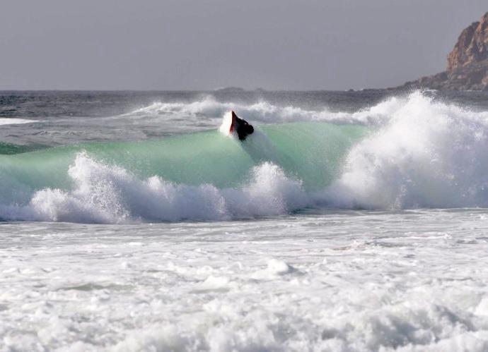 Фото Португалии 3