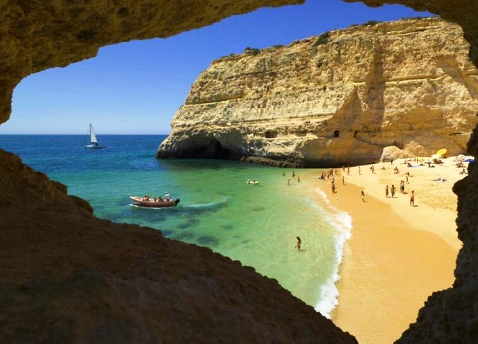 Фото Португалии 4