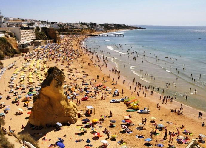 Фото Португалии 6