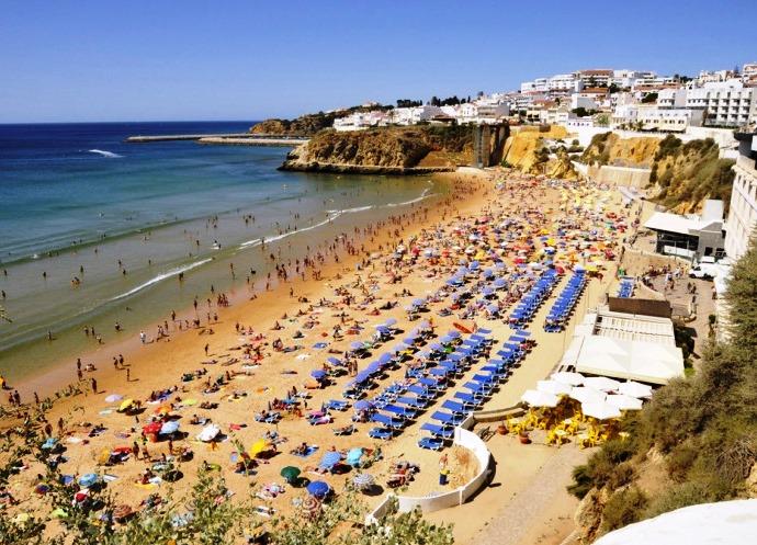 Фото Португалии 7
