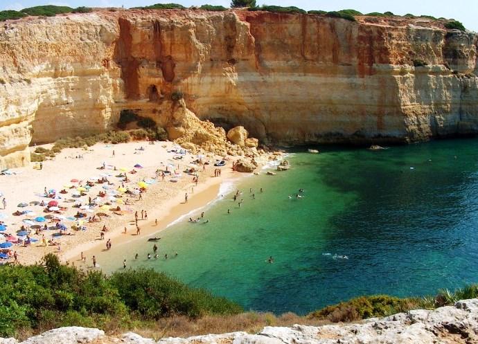 Фото Португалии 8