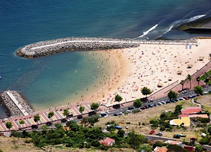 Фото Португалии 9