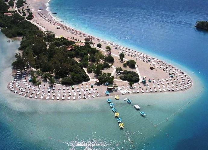 Фото Турции 4