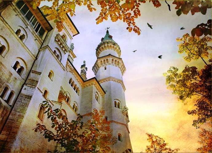 Фото Германии 7