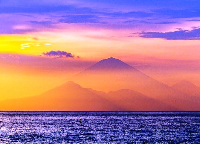 Фото Индонезии 10