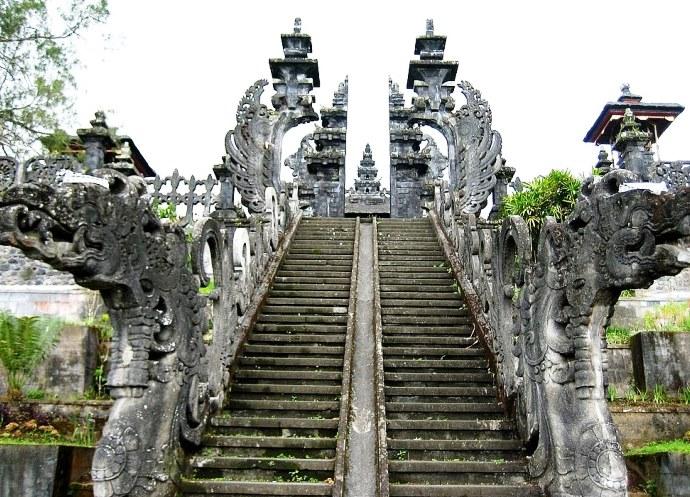 Фото Индонезии 3