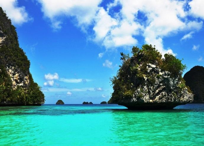 Фото Индонезии 4