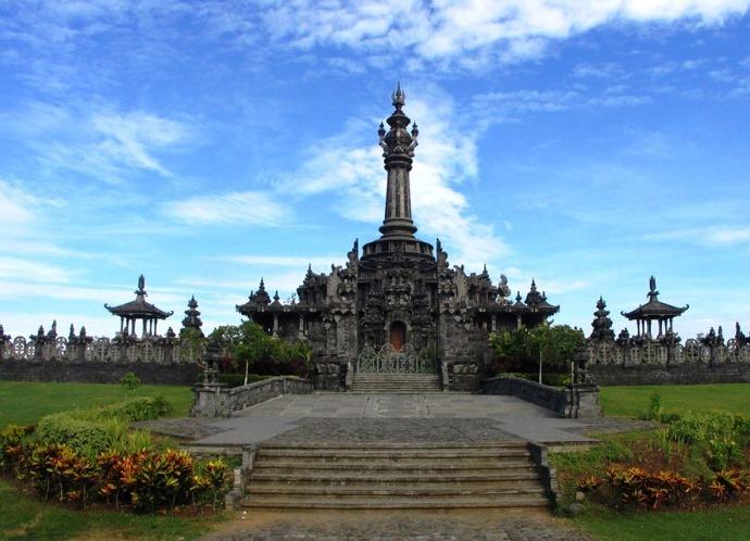 Фото Индонезии 5