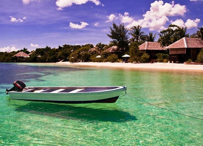 Фото Индонезии 8
