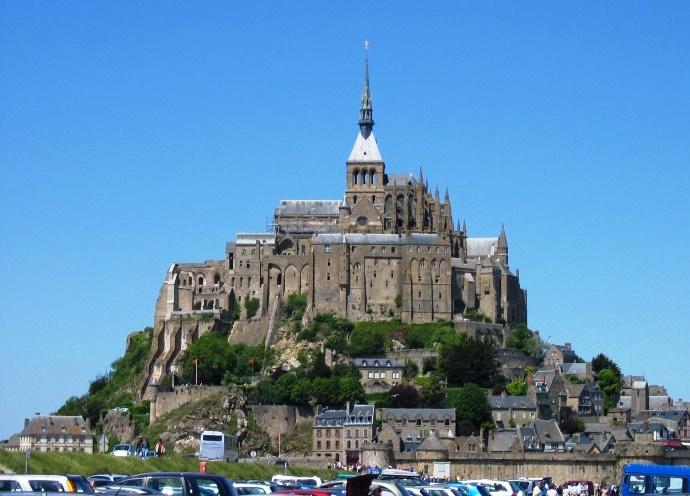 Фото Франции 4