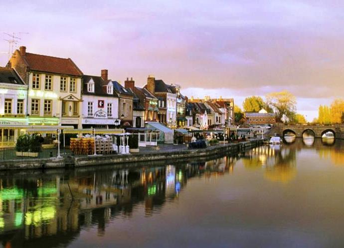 Фото Франции 6