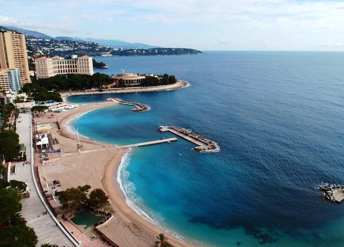 Фото Франции 7