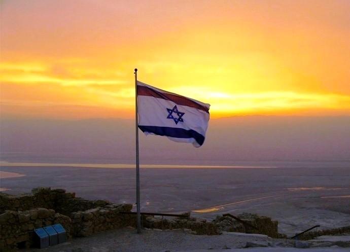 Фото Израиля 10