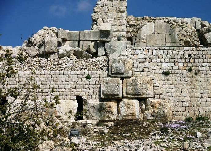 Фото Израиля 2