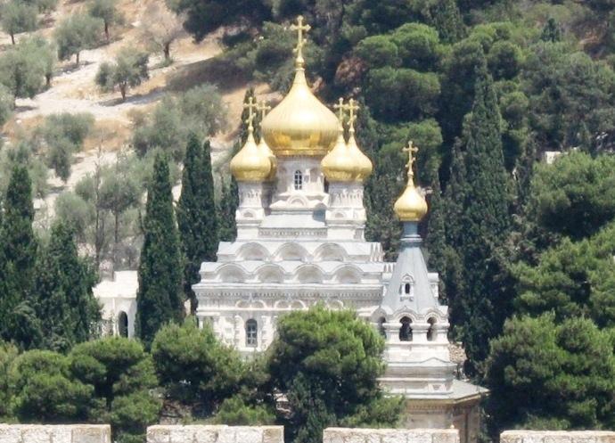 Фото Израиля 4