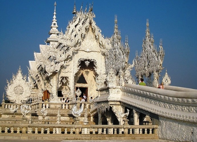 Фото Таиланда 3