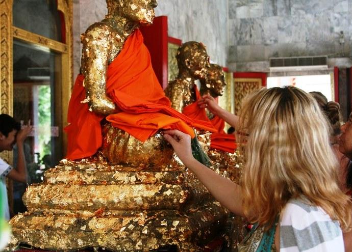 Фото Таиланда 7