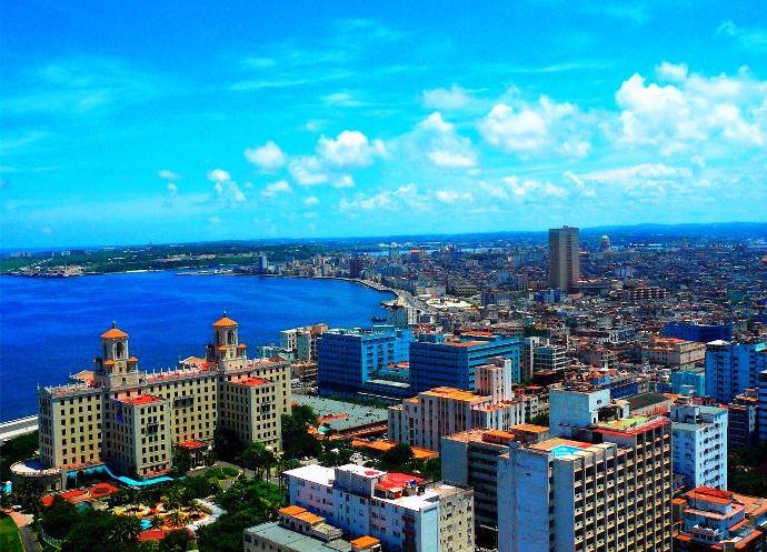 Фото Кубы 8