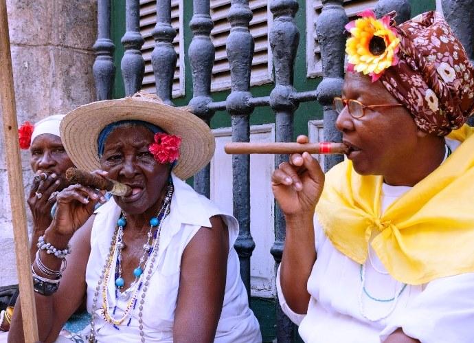 Фото Кубы 9