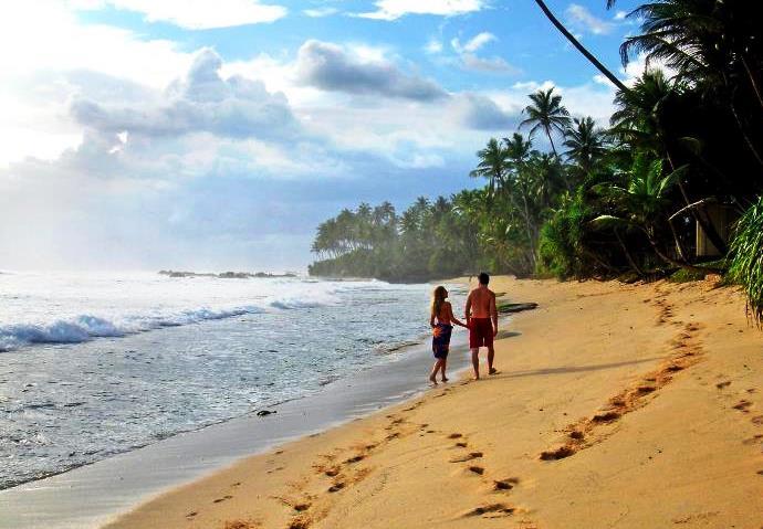 Фото Шри-Ланки 10