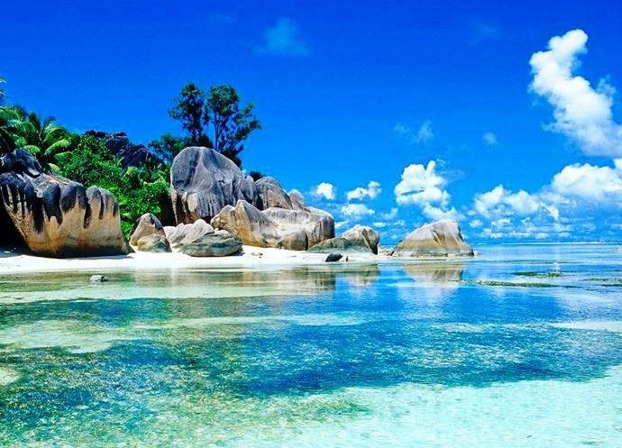 Фото Шри-Ланки 2