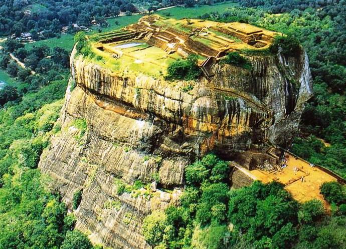 Фото Шри-Ланки 5