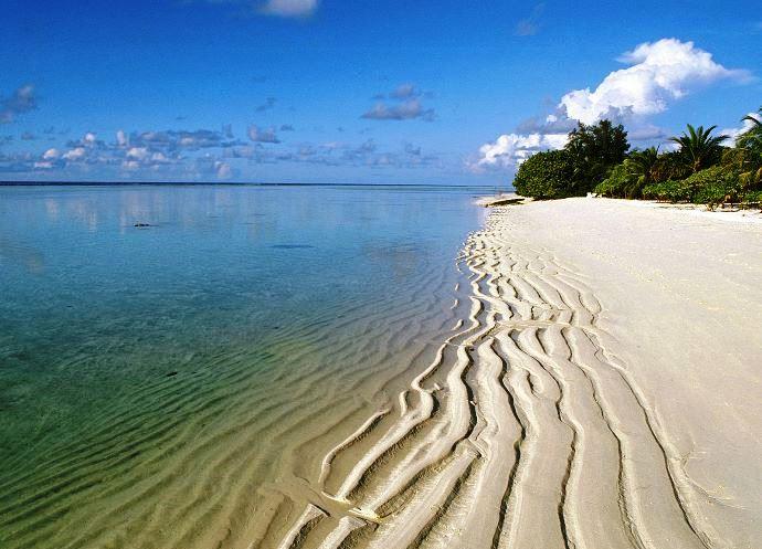 Фото Шри-Ланки 7