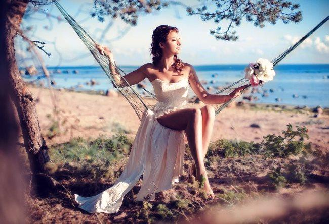 Свадьба на Сейшельских островах 2