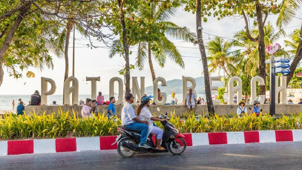 Купить тур в Таиланд на ноябрь
