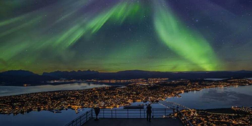 Tromse
