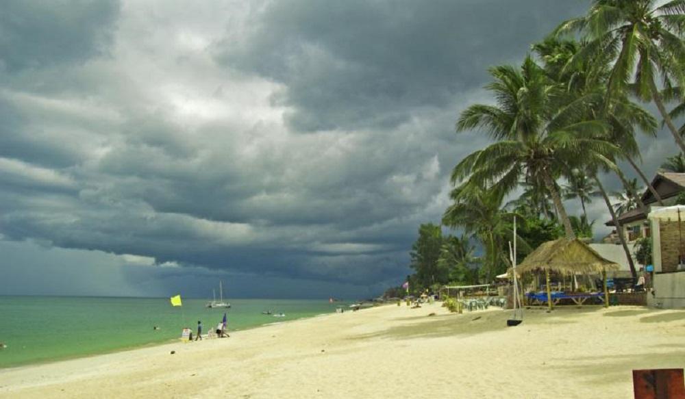 какой курорт Таиланда выбрать для отдыха в ноябре 2020 года