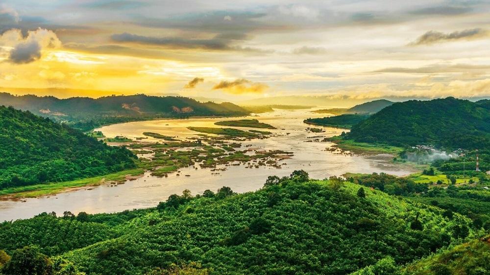 Дешевые туры во Вьетнам в ноябре