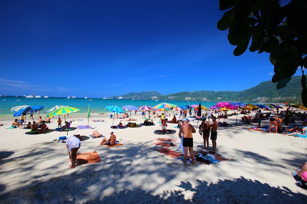 купить недорогой тур в Таиланд