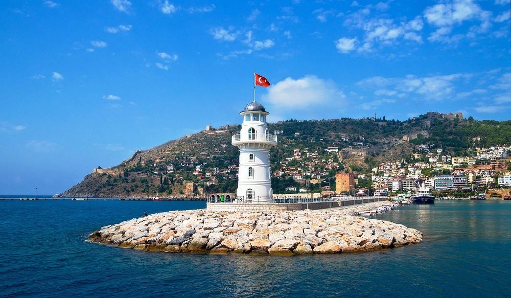 стоит ли ехать в Турцию в сентябре