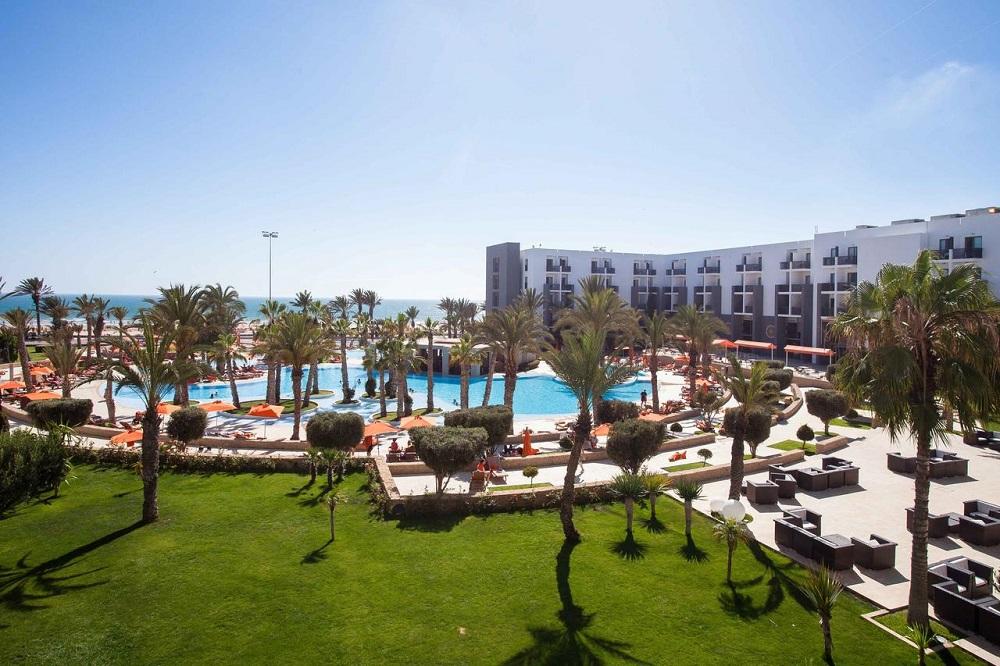 Купить дешевый тур на Кипр