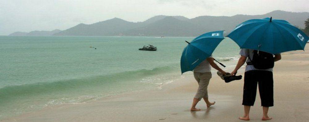 Путевки во Вьетнам в сентябре
