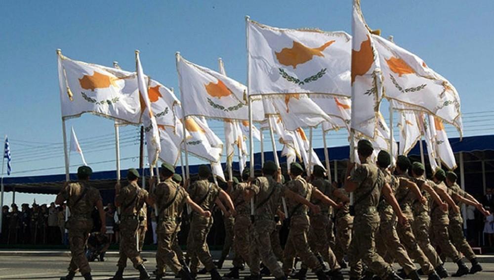 1 октября – день независимости острова