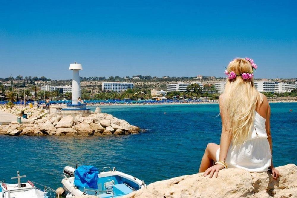 Курорты Кипра на любой вкус